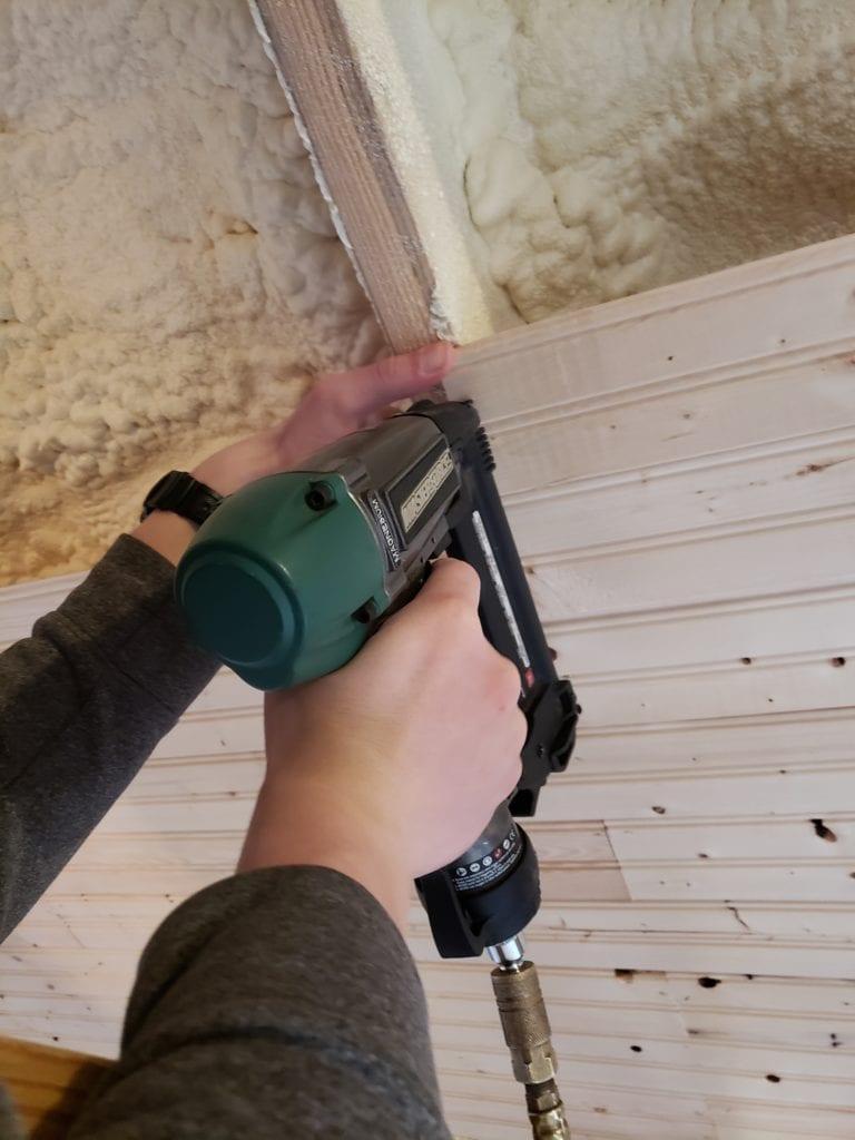 nailing paneling2