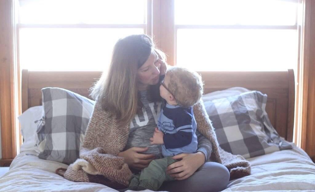Pregnancy ailment vericose veins jeggings
